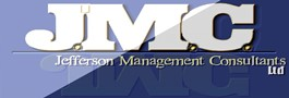 Jefferson management Consultants