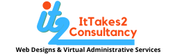 ItTakes2 Consultancy