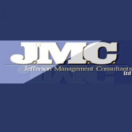 Jefferson Management Consultancy